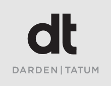 Darden Tatum Web Developement