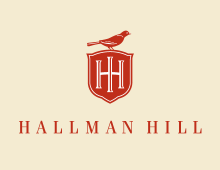 Hallman Hill Web Development