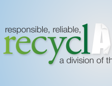 recyclABILTY Logo Design