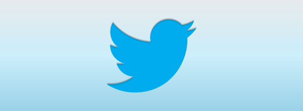 Twitter Updated Profile Design Template