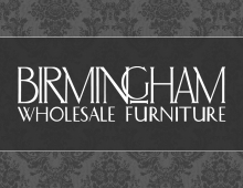 Birmingham Wholesale Furniture WordPress Web Design