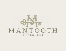 Mantooth Interiors Web Development