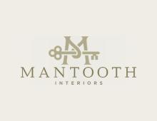 Mantooth Interiors Web Development